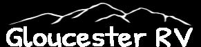 Gloucester RV Logo