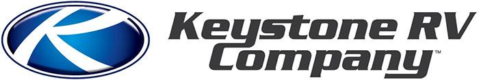 keystone-rv-logo